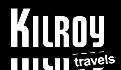 Möte med Kilroy