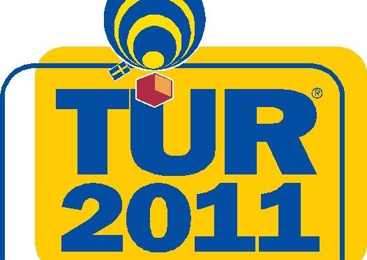 TUR-mässan 2011