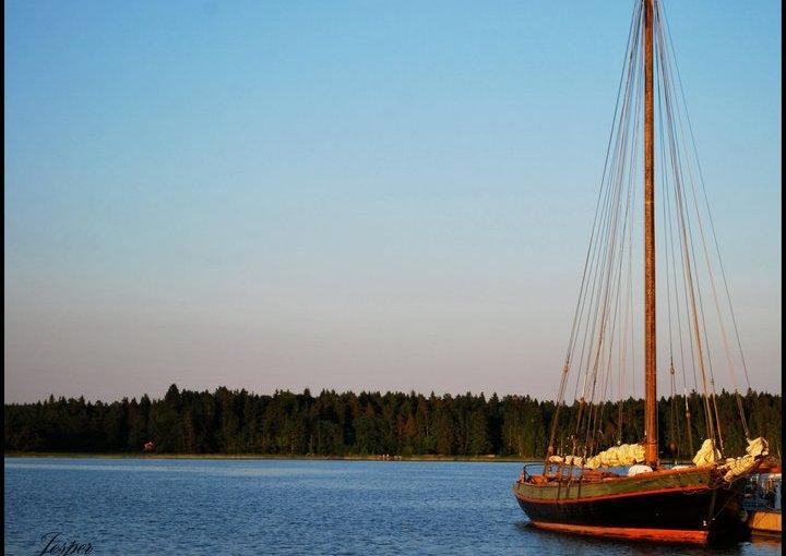 Loviisa, Finland