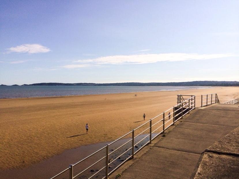 Swansea, Wales.