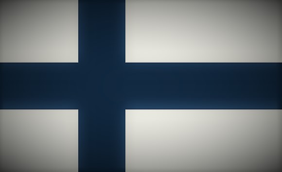 Travel Guide: Helsinki
